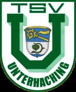 TSV Unterhaching Wappen_neu_Footer