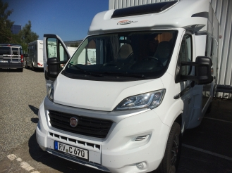 IMG_2450 - Hymer Abholung Reisemobil.