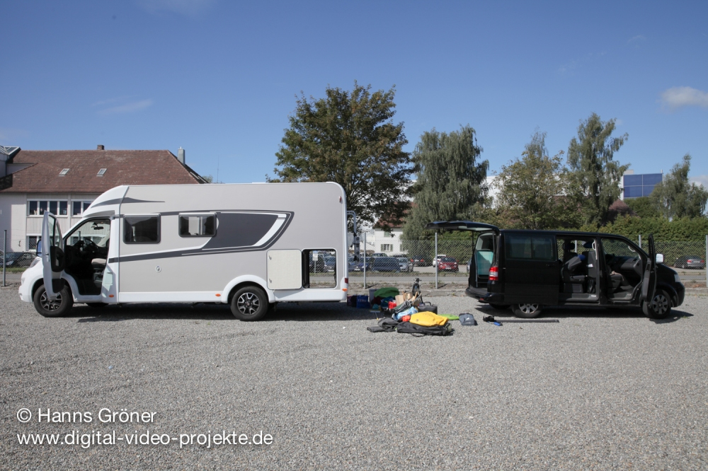 IMG_2706 Carado T334 u Multivan