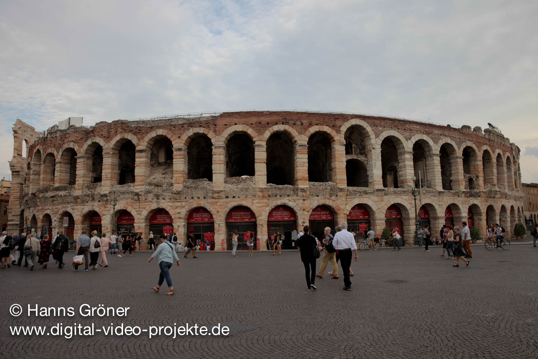 IMG_2201_150904_Verona Arena