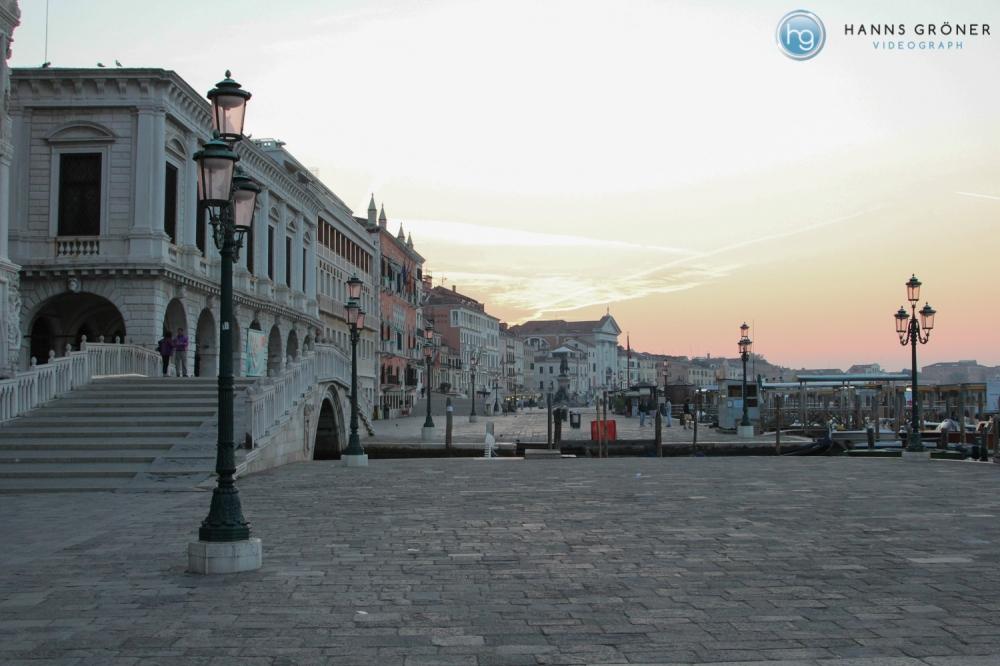Italien | Venedig