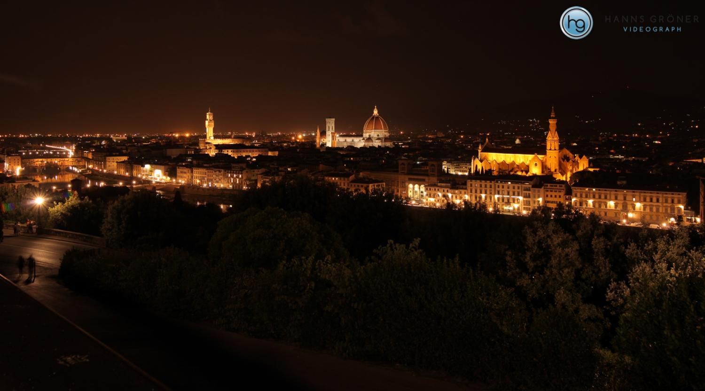 Italien |Florenz