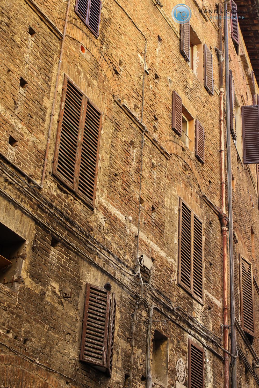 Italien |Siena