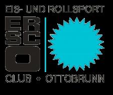 ERSCO Logo