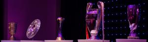 Weltpokal Finale Marrakesch 2013 (Foto: Hanns Gröner)