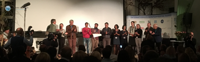 img_4571_bergfilmfestival-tegernsee-2016_
