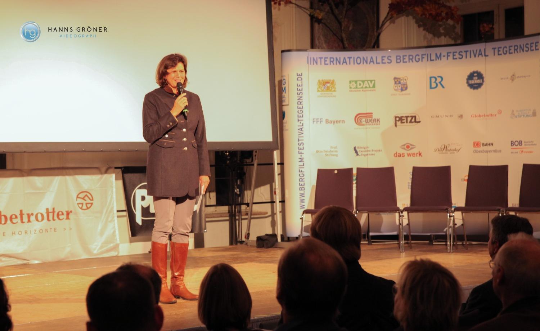 img_4693_bergfilmfestival-tegernsee-2016_
