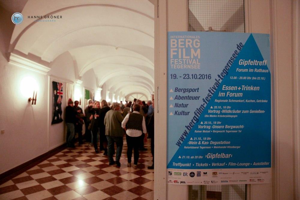 img_4697_bergfilmfestival-tegernsee-2016_