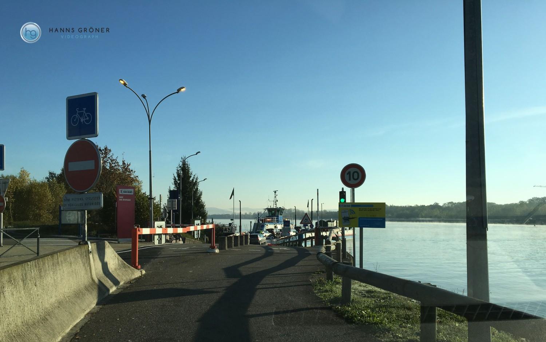 img_4765strassburg-november-2016
