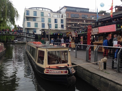 IMG_4614London Camden