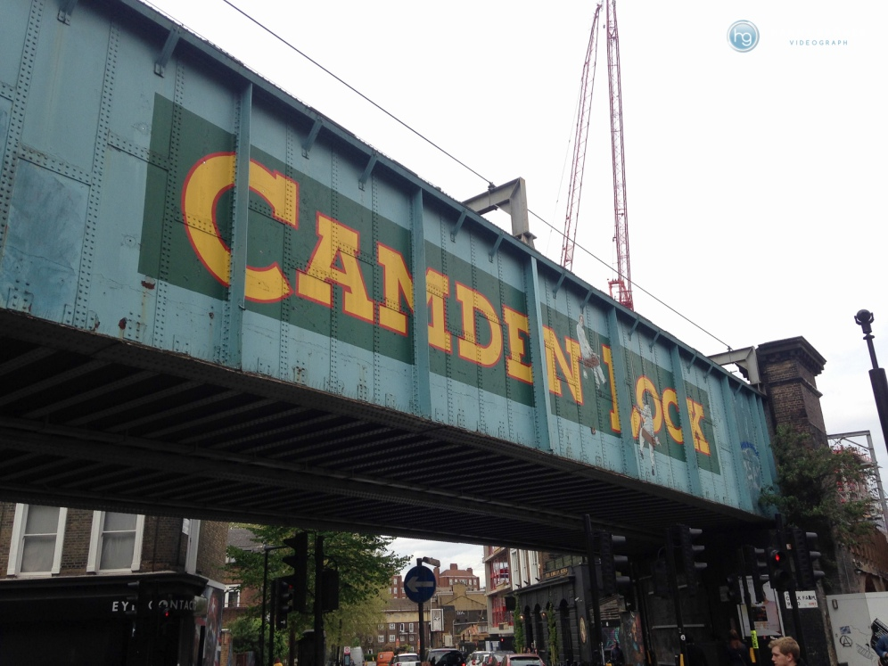 IMG_4621London Camden
