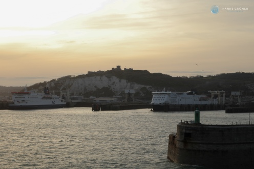 IMG_55642 Tag Dover