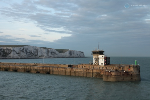 IMG_55652 Tag Dover