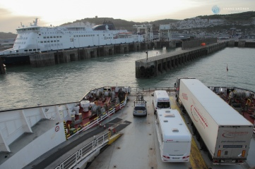 IMG_55982 Tag Dover