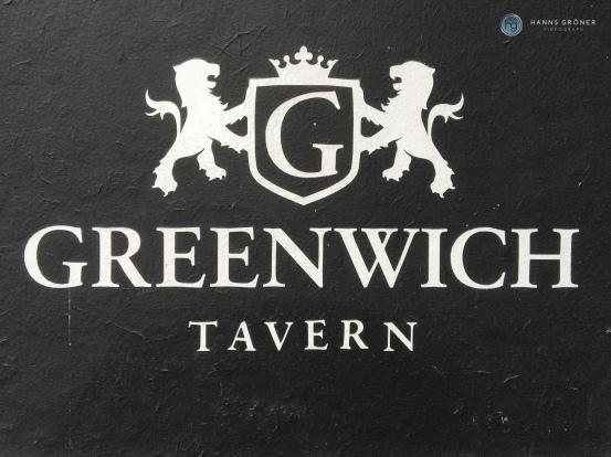 Greenwich (Foto: Hanns Gröner)