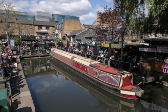 IMG_6295London Camden