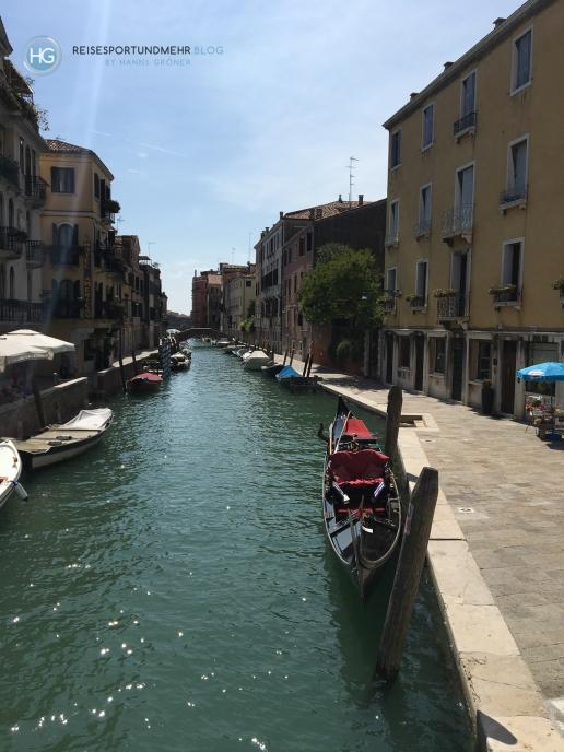 Urlaub Cavallino 2018-0002IMG_0002