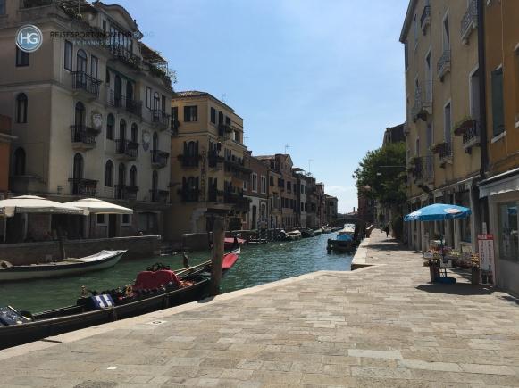 Urlaub Cavallino 2018-9997IMG_9997