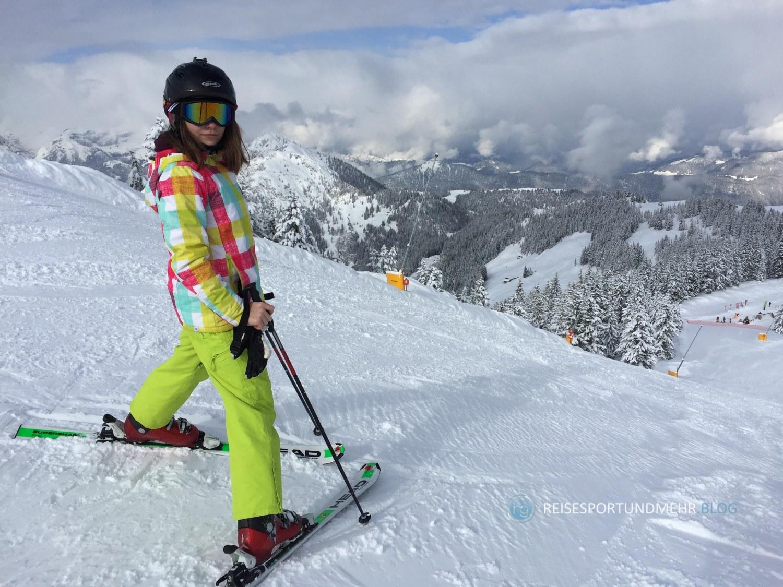 Alpbachtal-3249