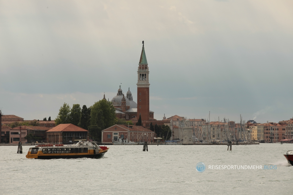 Venedig 2015_-3774
