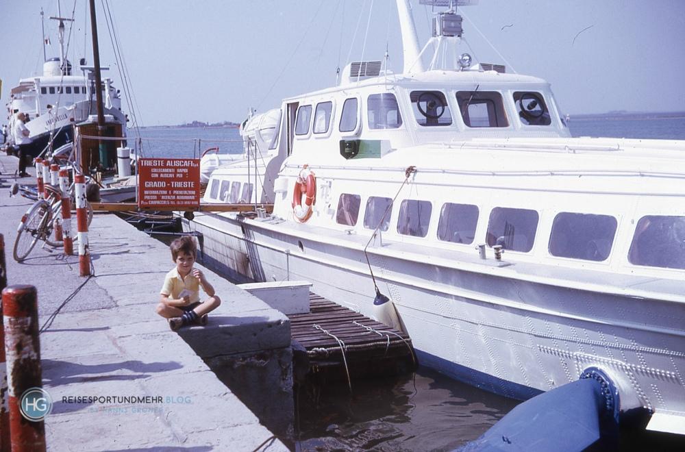 Eltern historische_-Hansi Schiff-2