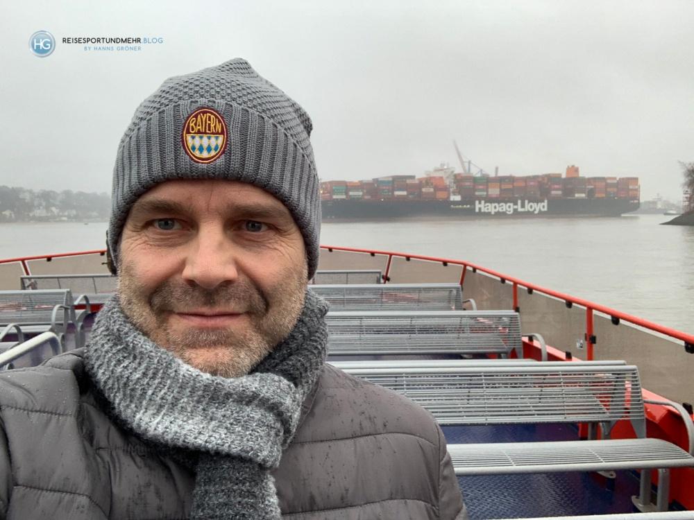 Hamburg im März 2019 (Foto: Hanns Gröner)