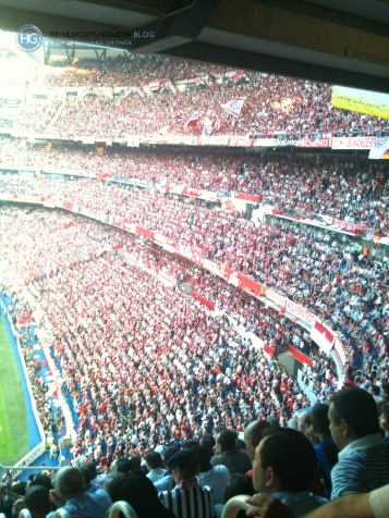 100522_CL Finale Madrid 2010-14