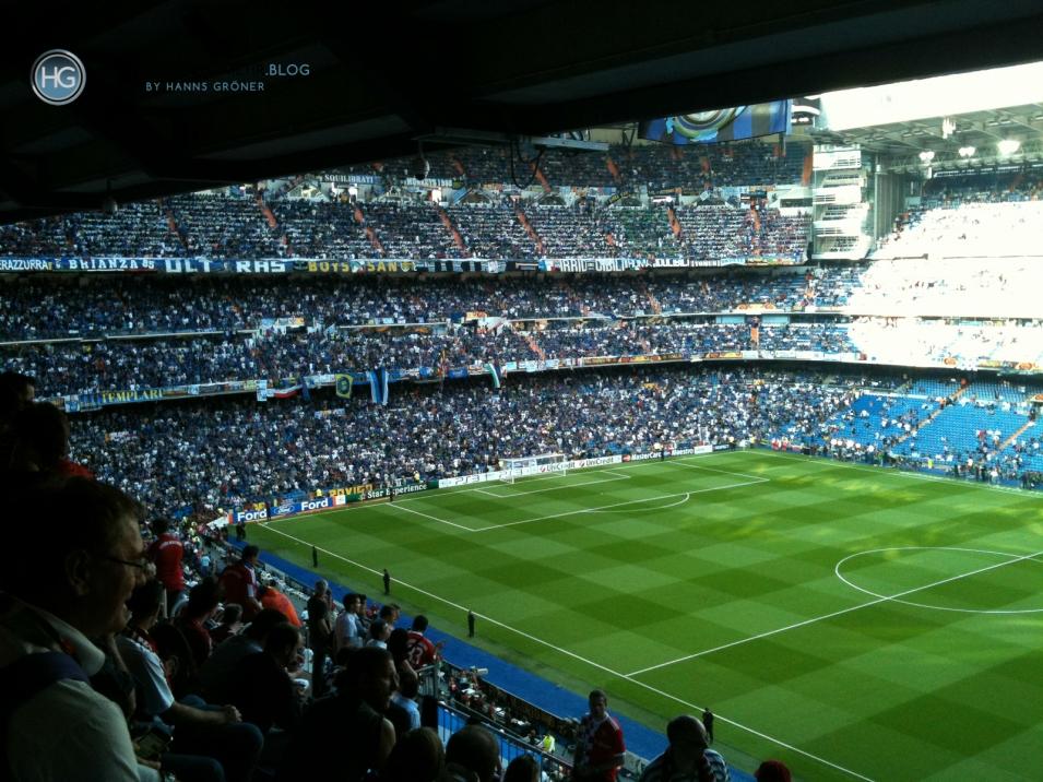 100522_CL Finale Madrid 2010-9