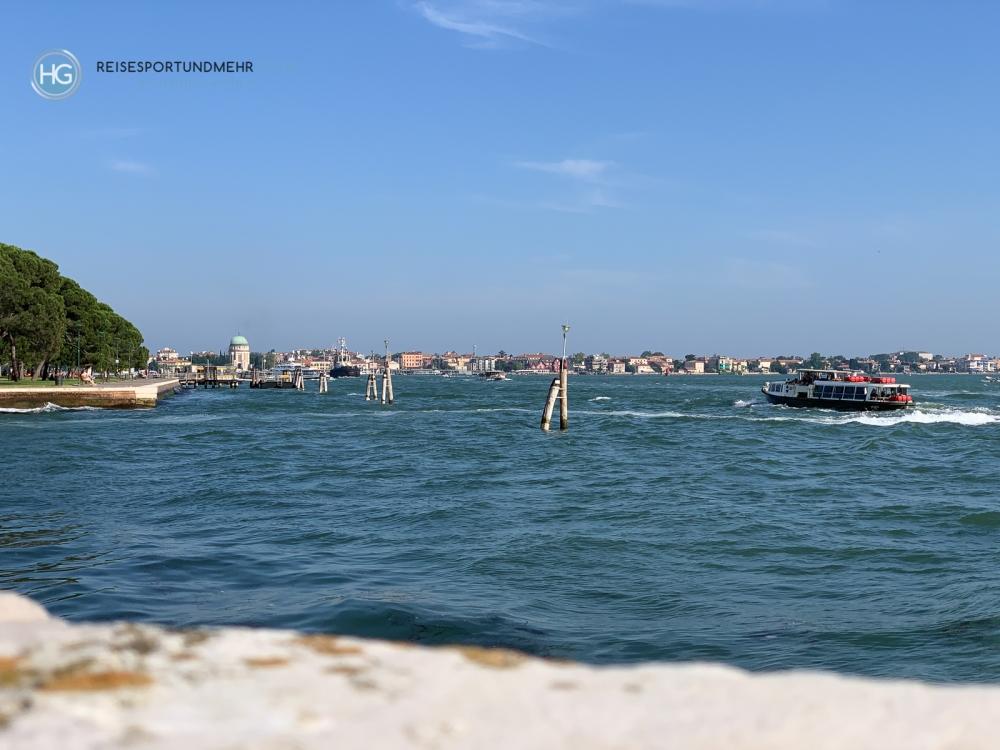 Venedig 2019 (Foto: Hanns Gröner)