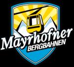 Logo Mayrhofner Bergbahnen