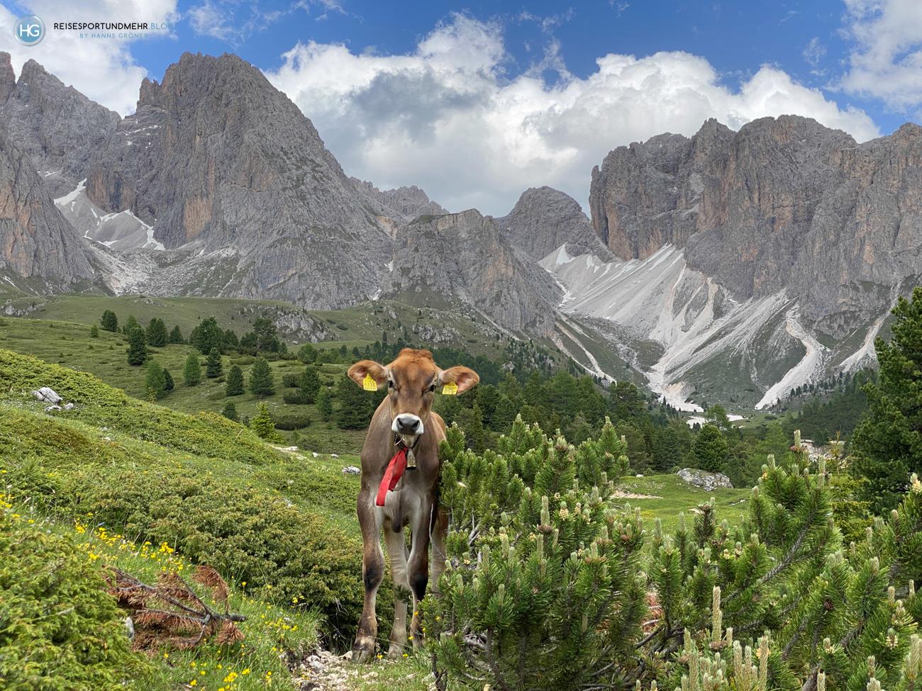Südtirol 2021 (Foto: Hanns Gröner)