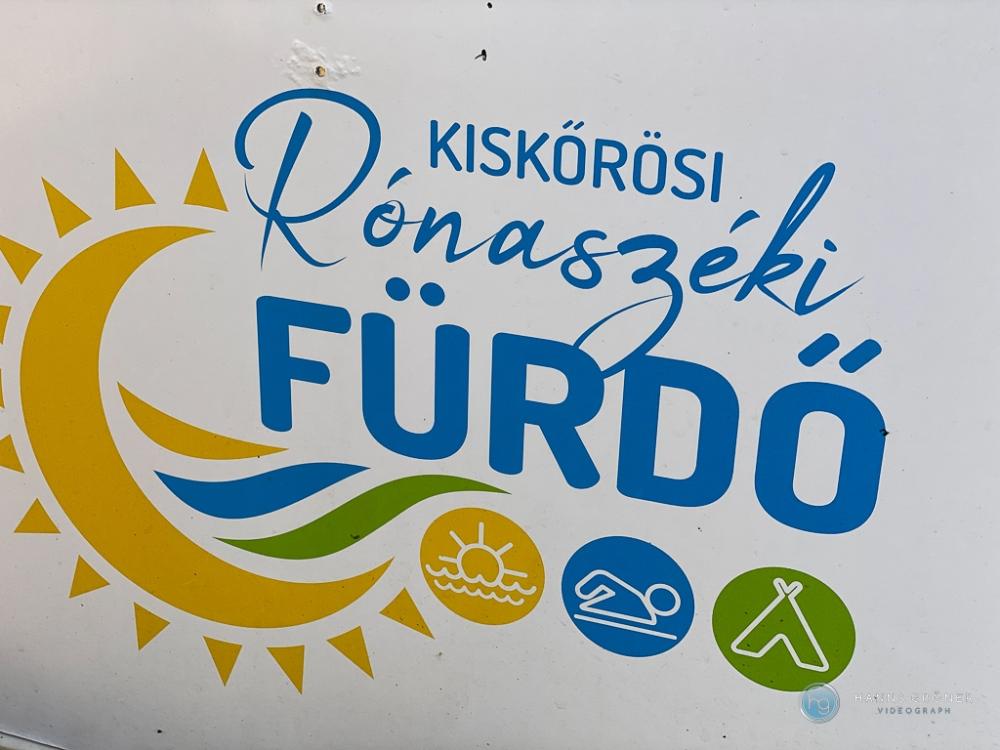 Kiskörös 2021 (Foto: Hanns Gröner)