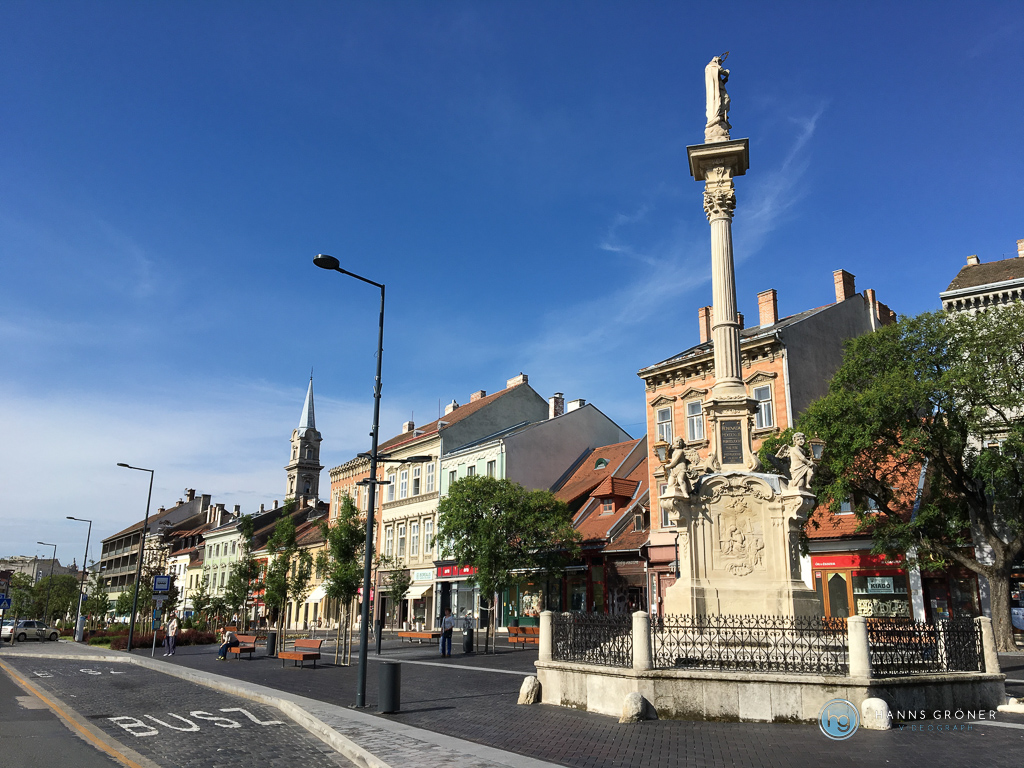 Sopron 2017 (Foto: Hanns Gröner)