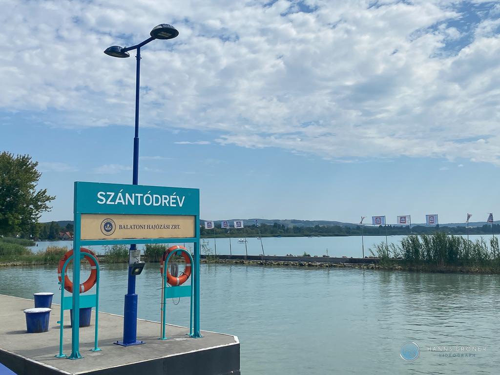 Ungarn 2021 (Foto: Hanns Gröner)